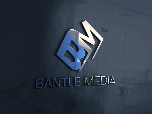 Bantle logo